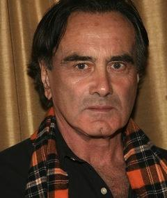 Photo of Dan Hedaya