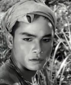 Photo of Trần Phương