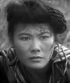Photo of Tuyết Trinh