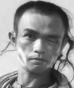Photo of Hòa Tâm
