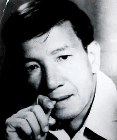 Photo of Trịnh Thịnh