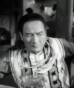 Photo of Tuấn Tú