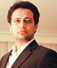 Foto de Abhijeet Deshpande
