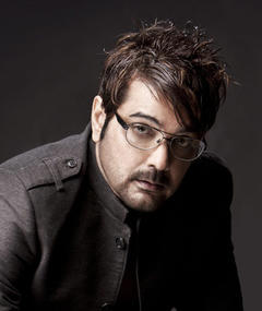 Photo of Prasenjit Chatterjee