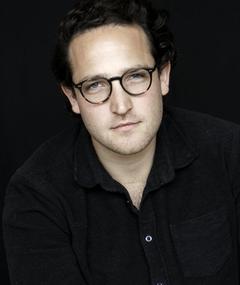 Photo of David Gerson
