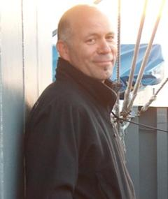 Photo of Michael Polaire