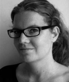 Photo of Katrin Milhahn