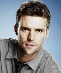 Photo of Jesse Spencer