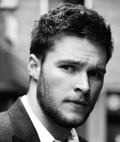 Photo of Jack Reynor