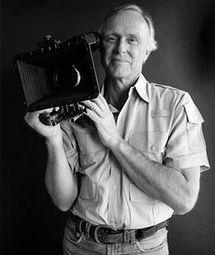 Photo of Bob Elfstrom