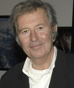Photo of Robert Shaye