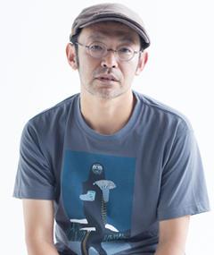 Photo of Michio Koshikawa