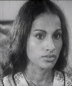 Photo of Swarna Mallawarachi