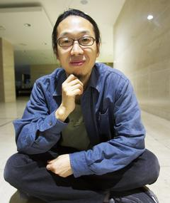 Photo of Whang Cheol-mean