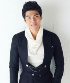 Photo of Wi Ji-woong