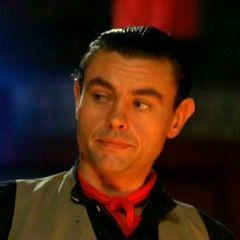 David Brandon Movies Bio And Lists On Mubi