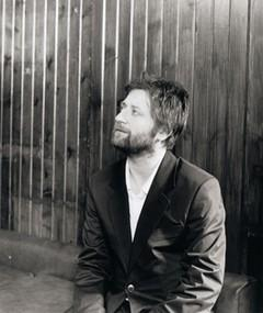 Photo of King Creosote