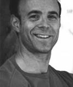 Photo of Bill Waldman
