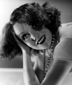 Photo de Lupe Vélez