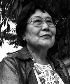 Photo of Yoshiko Hashimoto