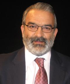 Photo of Hernán Lacalle