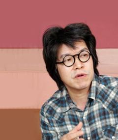 Photo of Takashi Nakamura