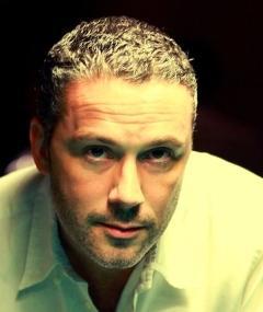 Photo of Denis Petkovic