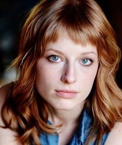 Photo of Zena Grey
