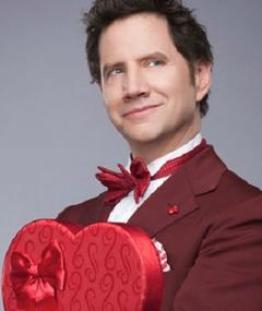 Photo of Jamie Kennedy