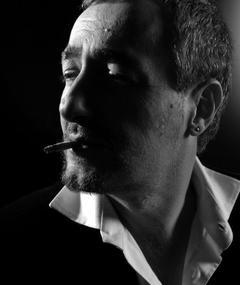 Photo of Giovanni Dal Monte