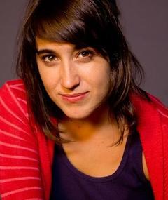 Photo of Sofia Bertolotto