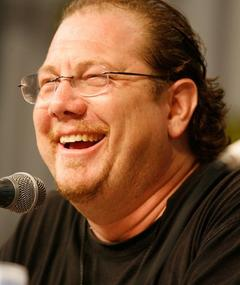 Photo of Fred Tatasciore