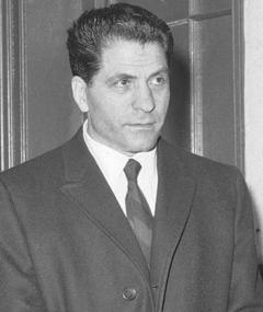 Photo of Sonny Franzese