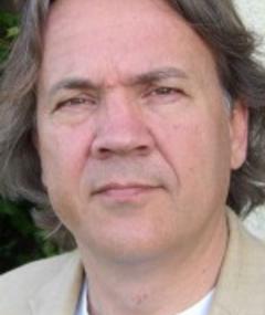Martin Lagestee का फोटो