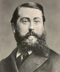 Photo of Léo Délibes