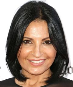 Photo of Kathrine Narducci