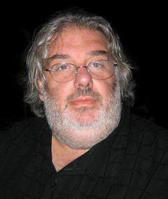 Photo of Joel Goldsmith