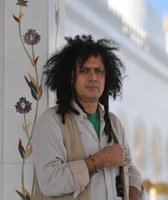 Photo of Hemadi