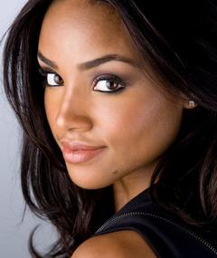 Photo of Meagan Tandy