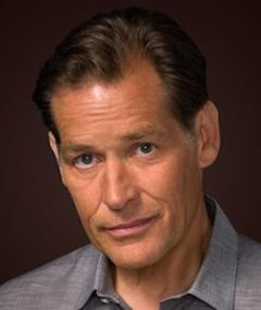 Foto James Remar