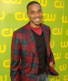 Photo of Duane Martin