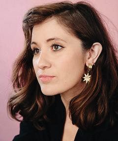 Photo of Noël Wells
