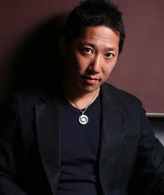 Foto de Daisuke Imai