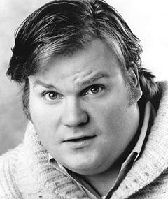 Foto de Chris Farley