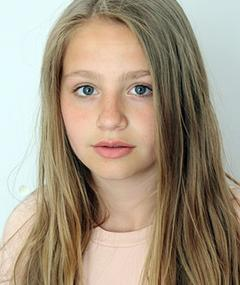 Photo of Flora Thiemann