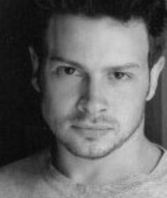 Photo of Jason Marsden