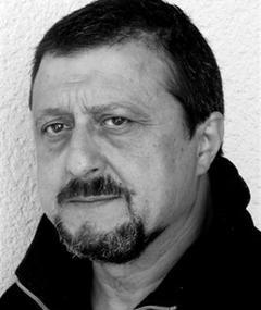 Photo of Jacques Dau