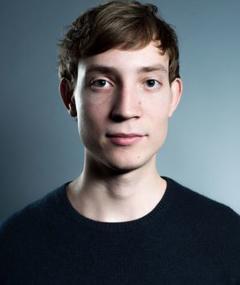 Photo of Benedikt Hugendubel