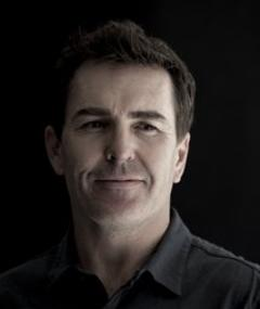 Photo of Nolan North