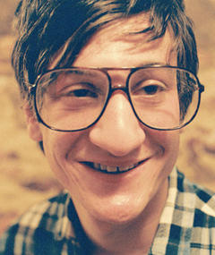Photo of Stephen Gurewitz